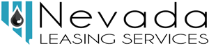 Nevada Leasing Services Logo